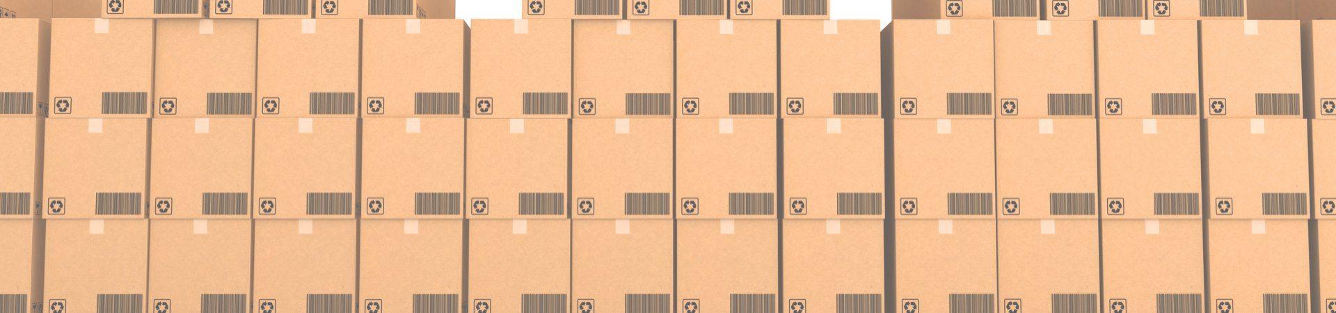 cargoboxes1920x450.jpg