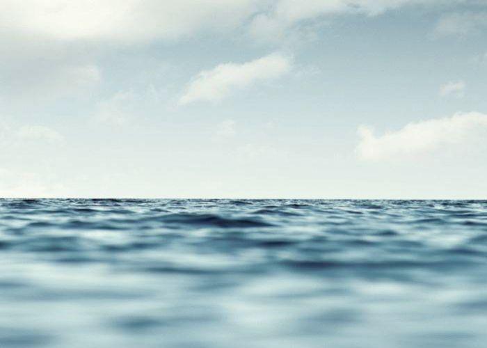 blue-ocean-sky-700x500.jpg