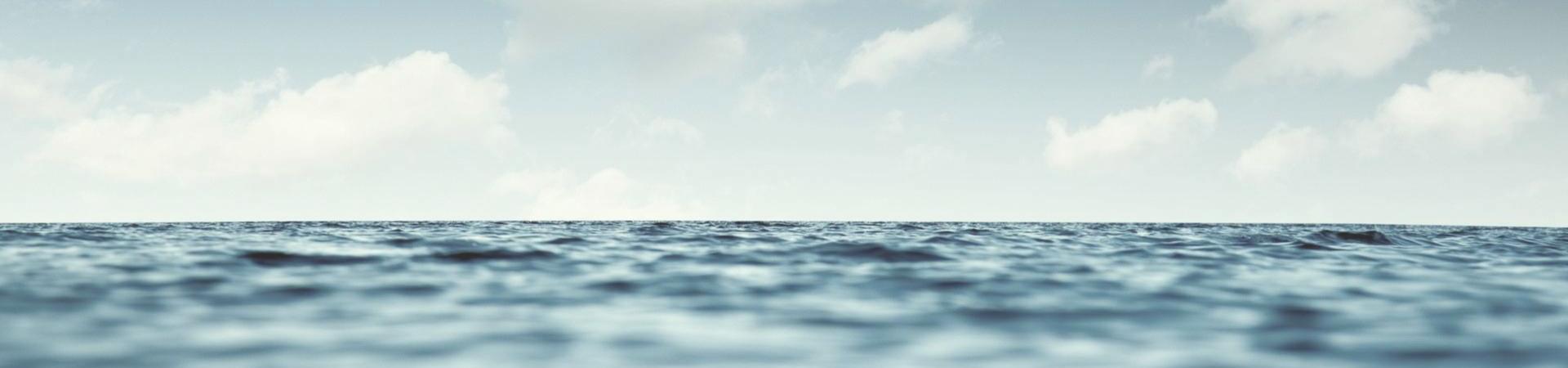 blue-ocean-sky-1920x450.jpg